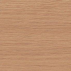 Tarkett Classic Plank Luxury Tile Collection