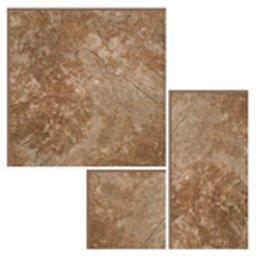 how to clean tarkett nafco permastone flooring