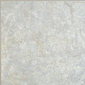 Tarkett Permastone Luxury Tile Collection