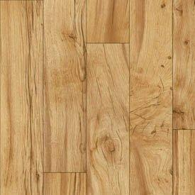 Coretec Plus Vinyl Plank 2015 Home Design Ideas