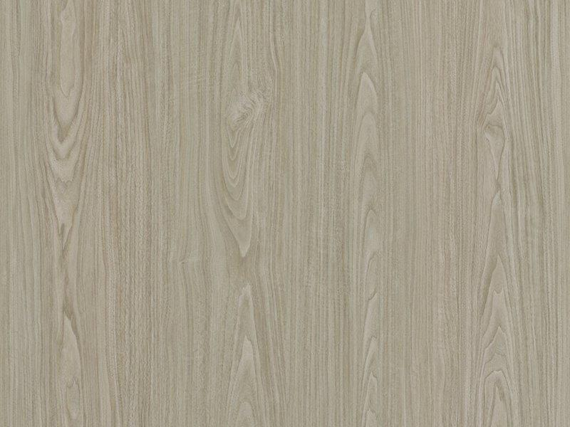 Hybrid Laminate Vinyl Flooring Laminate Flooring Ideas