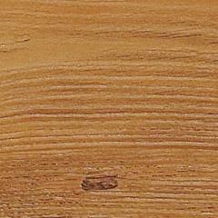 Mannington Commercial Plank Resilient Luxury Vinyl