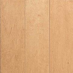 Mannington Commercial Plank Resilient Prestige Collection