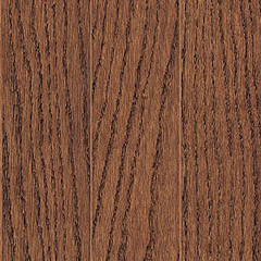 Mannington Commercial Plank Resilient Prestige Collection
