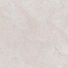 Mannington Commercial Sheet Resilient Customspec Ii