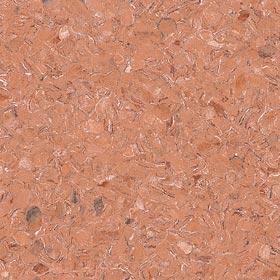 Mannington Commercial Brushwork Tile Resilient