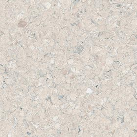 Mannington Commercial Brushwork Tile Resilient