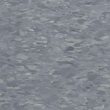 Mannington Commercial Designer Essentials Tile Resilient