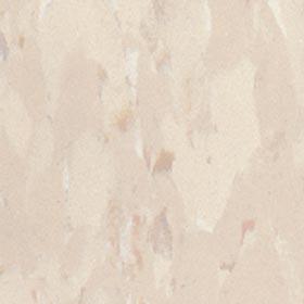 Mannington Commercial Essentials Tile Resilient