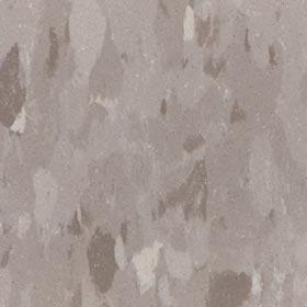 Mannington Commercial Essentials Tile
