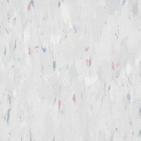 Mannington Commercial Inspirations Tile