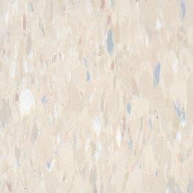Mannington Commercial Inspirations Tile Resilient