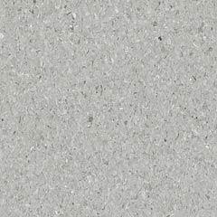 Mannington Commercial Tile Resilient